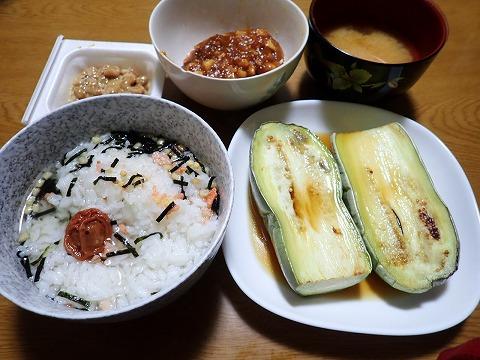 2019.08.20食事3