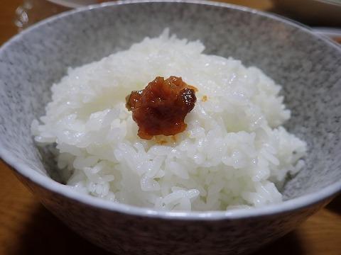2019.08.20食事11