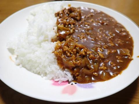 2019.08.25食事