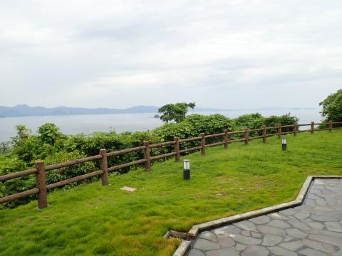 2019.08,25御立岬温泉3