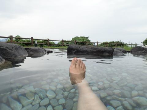2019.08,25御立岬温泉8
