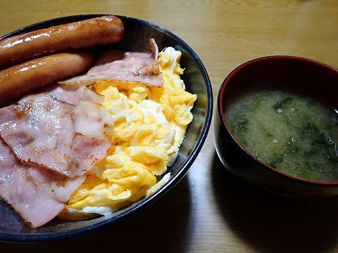 2019.09.03食事