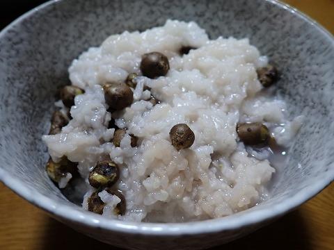 2019.09.06食事