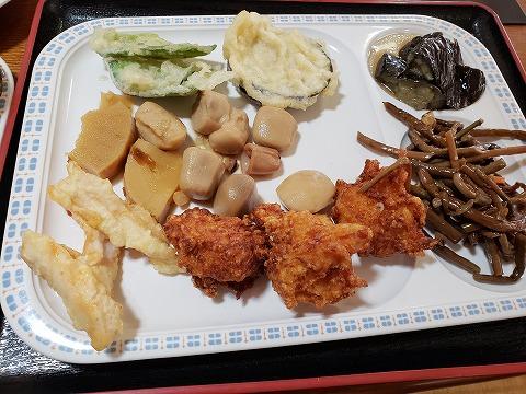 2019.11.02昼食6