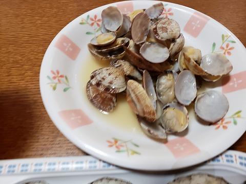 2019.11.02昼食8