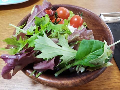 2019.11.02昼食9