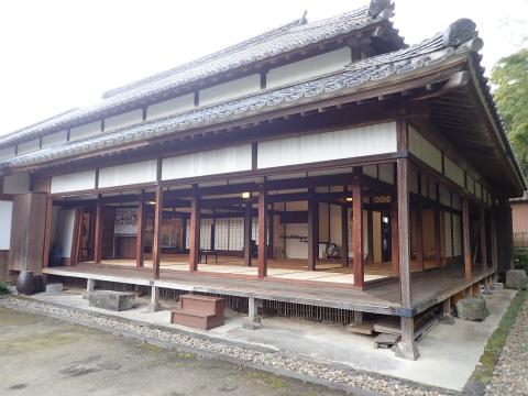 2019.10.26南関茶屋5