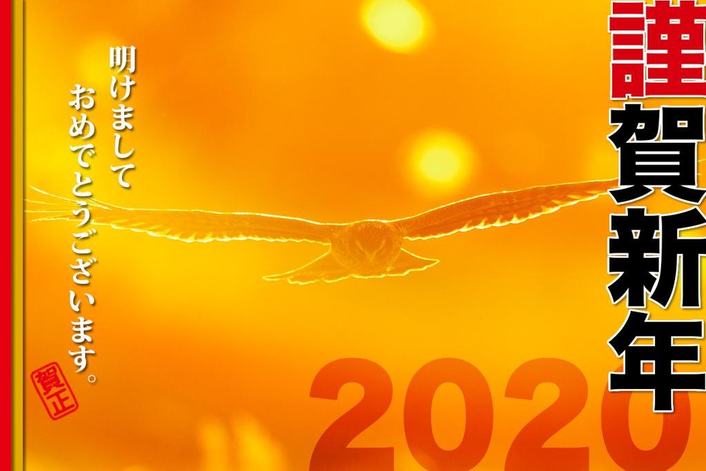 20141214-2020.jpg
