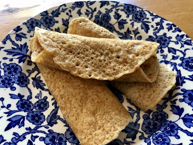 MonCre-oatcakes2 (1)s