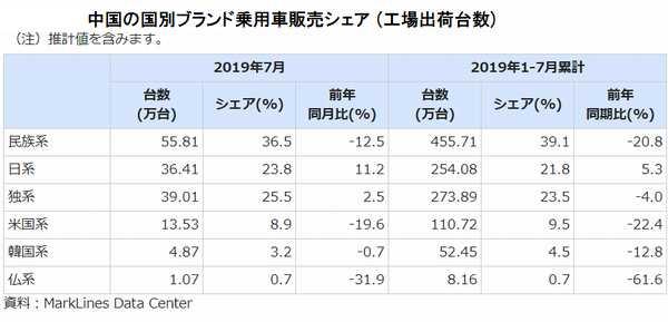 2019-09-01-k001.jpg