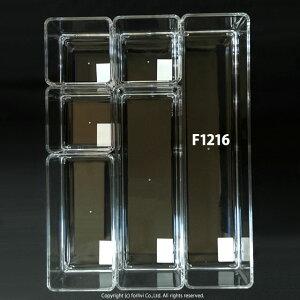 f1216-1.jpg