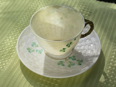 cup_light