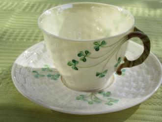 cup_yoko
