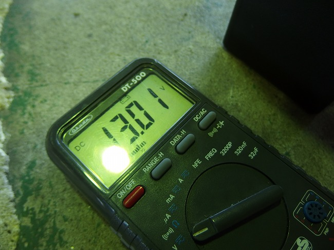 P9271243.jpg