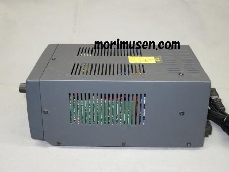 GSV1200 DIAMOND 15A 安定化電源