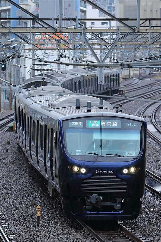 ATSU8570bs.jpg