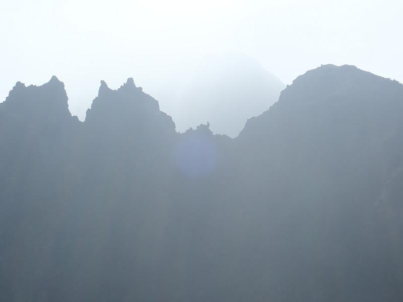 十勝岳PV7