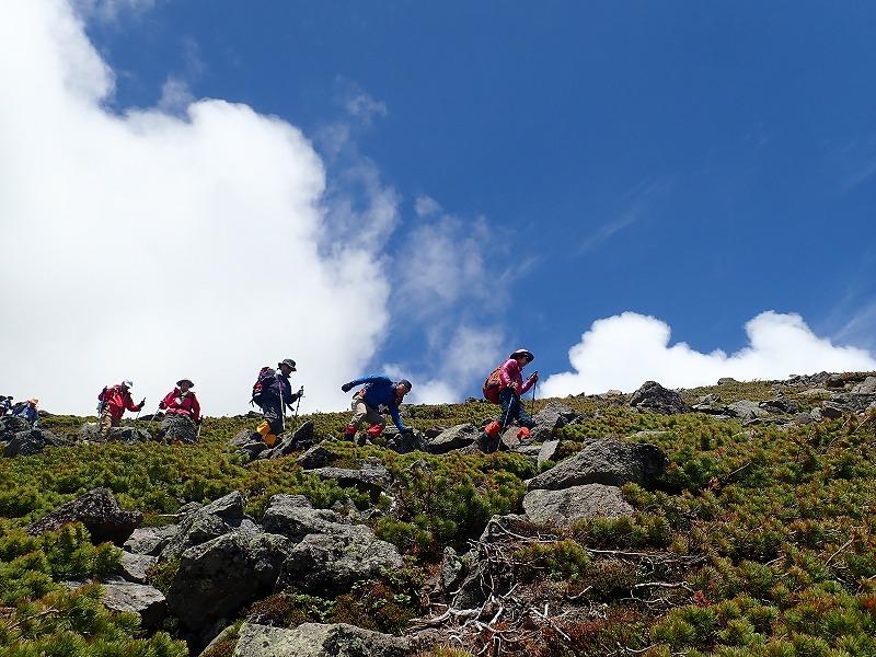 81登山会2-33