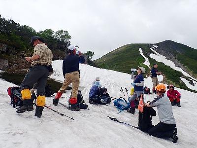 81登山会2-36