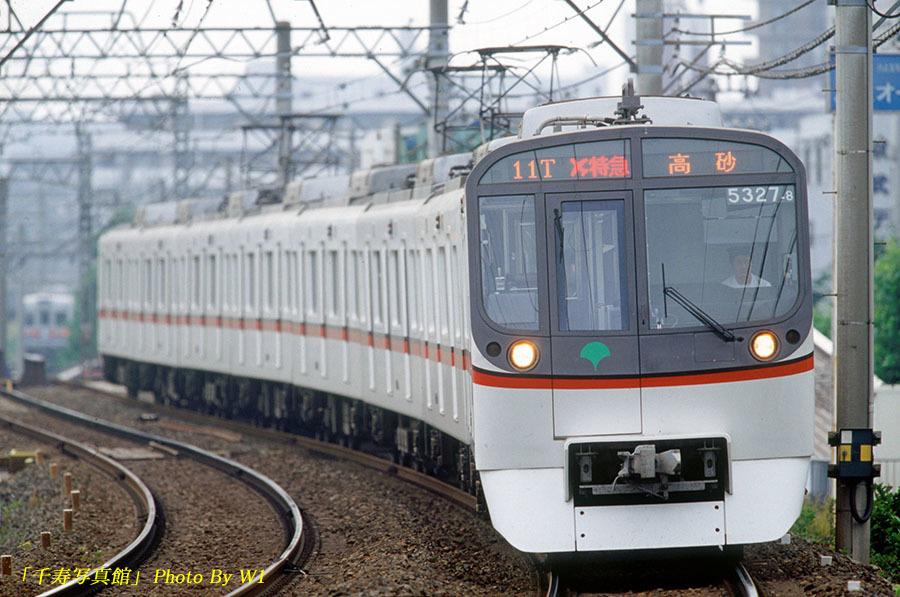 都5327京成特急01