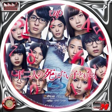 12NIN-BL2