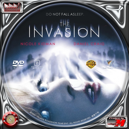INVASION-DL1