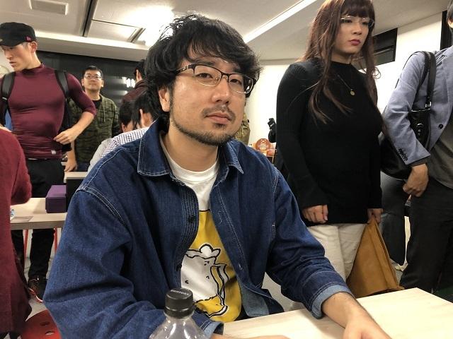 Sakamoto Taiga01