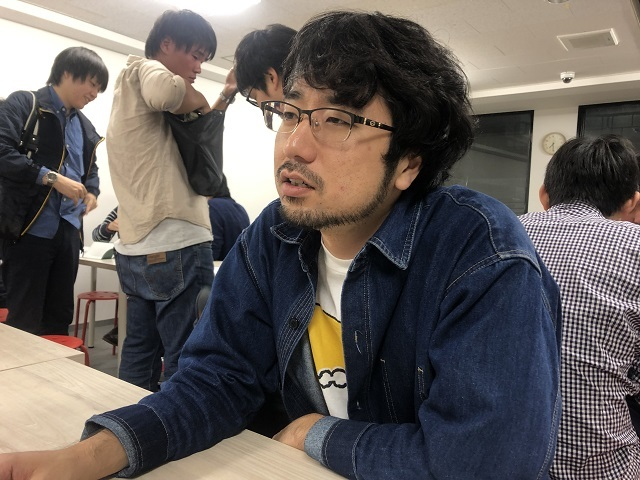 Sakamoto Taiga04