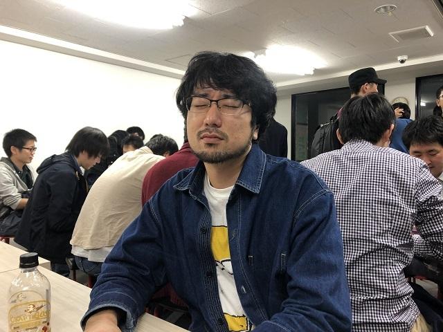 Sakamoto Taiga02