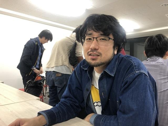 Sakamoto Taiga03