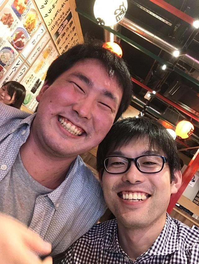 KMCIT14th_Azuma.jpg