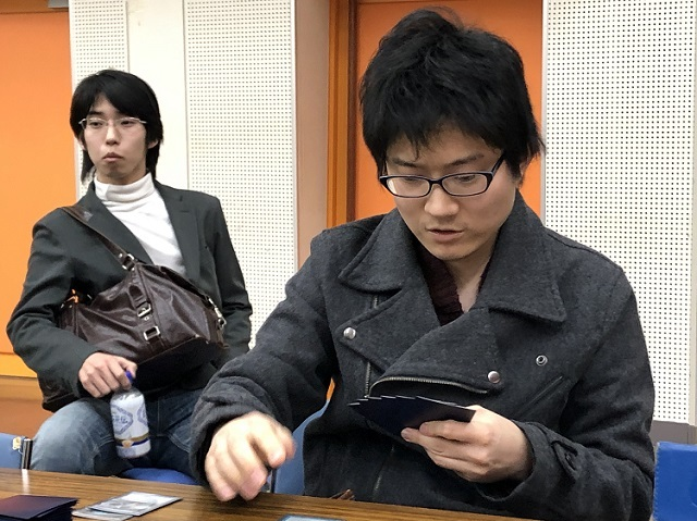 KMCIT14th_Fukudome.jpg