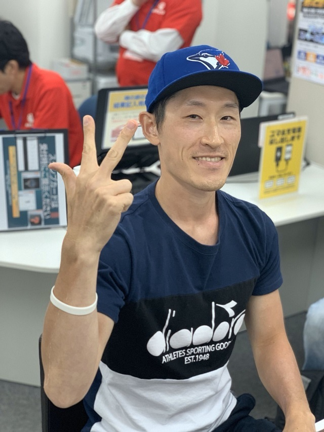 KMCIT14th_Mizuguchi.jpg