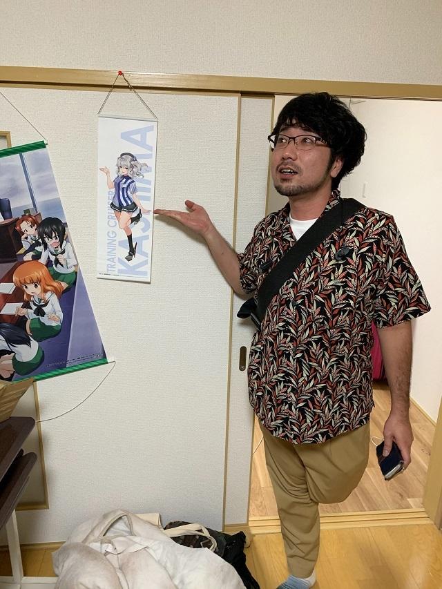 KMCIT14th_sakamoto.jpg