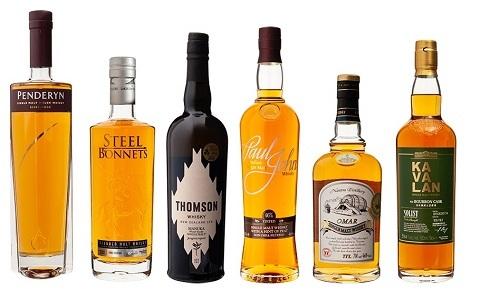 twsc_seminar_06_whisky_bottle6.jpg