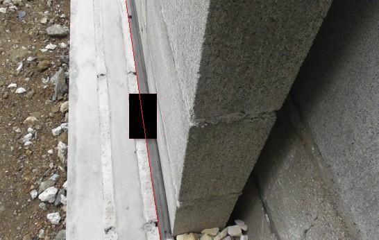 ブロックの隙_3
