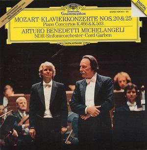 Arturo Benedetti Michelangeli - ARTURO BENEDETTI MICHELANGELI CD2