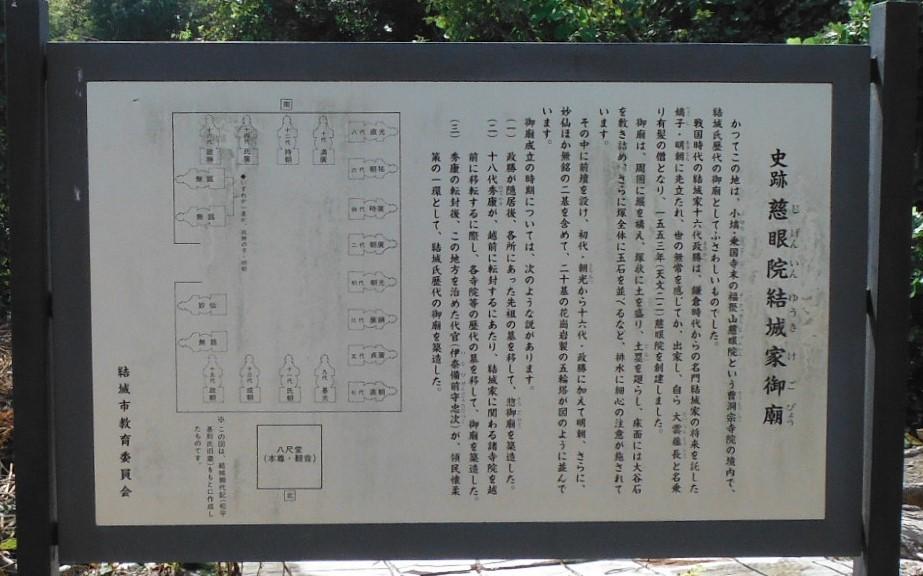 DSCF3517-1.jpg