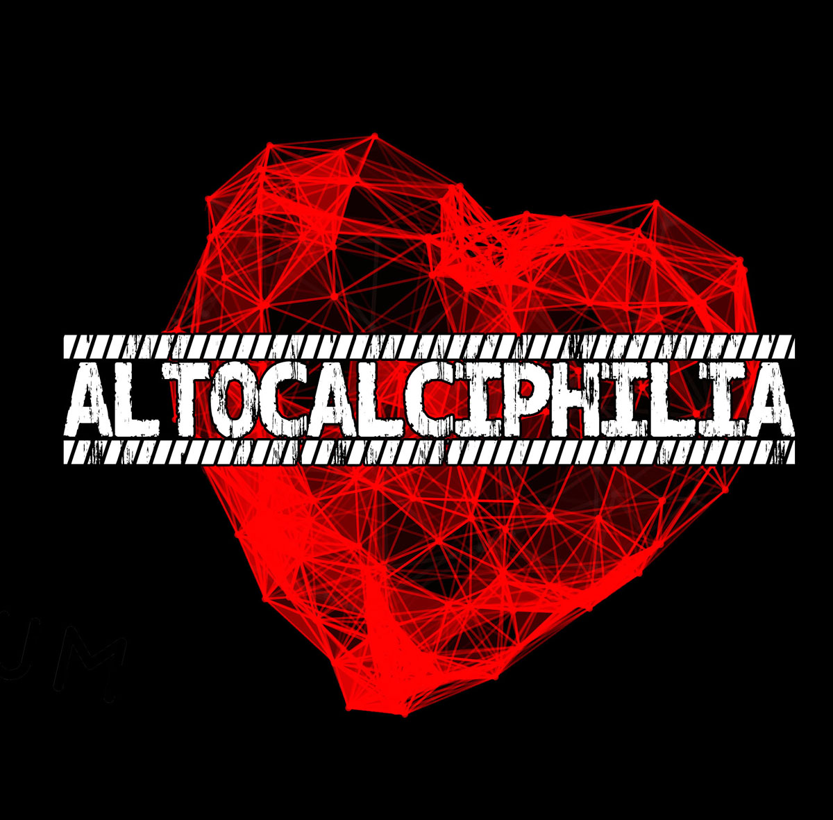 Altocalciphilia_web.jpg