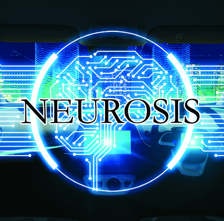 Neurosis_Jacket_web.jpg