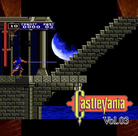 castlevania_vol_03_web.jpg