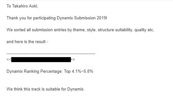 dynamix_01.jpg