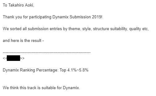 dynamix_02.jpg