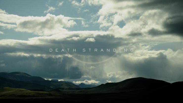 DEATH STRANDING®_20191111203401