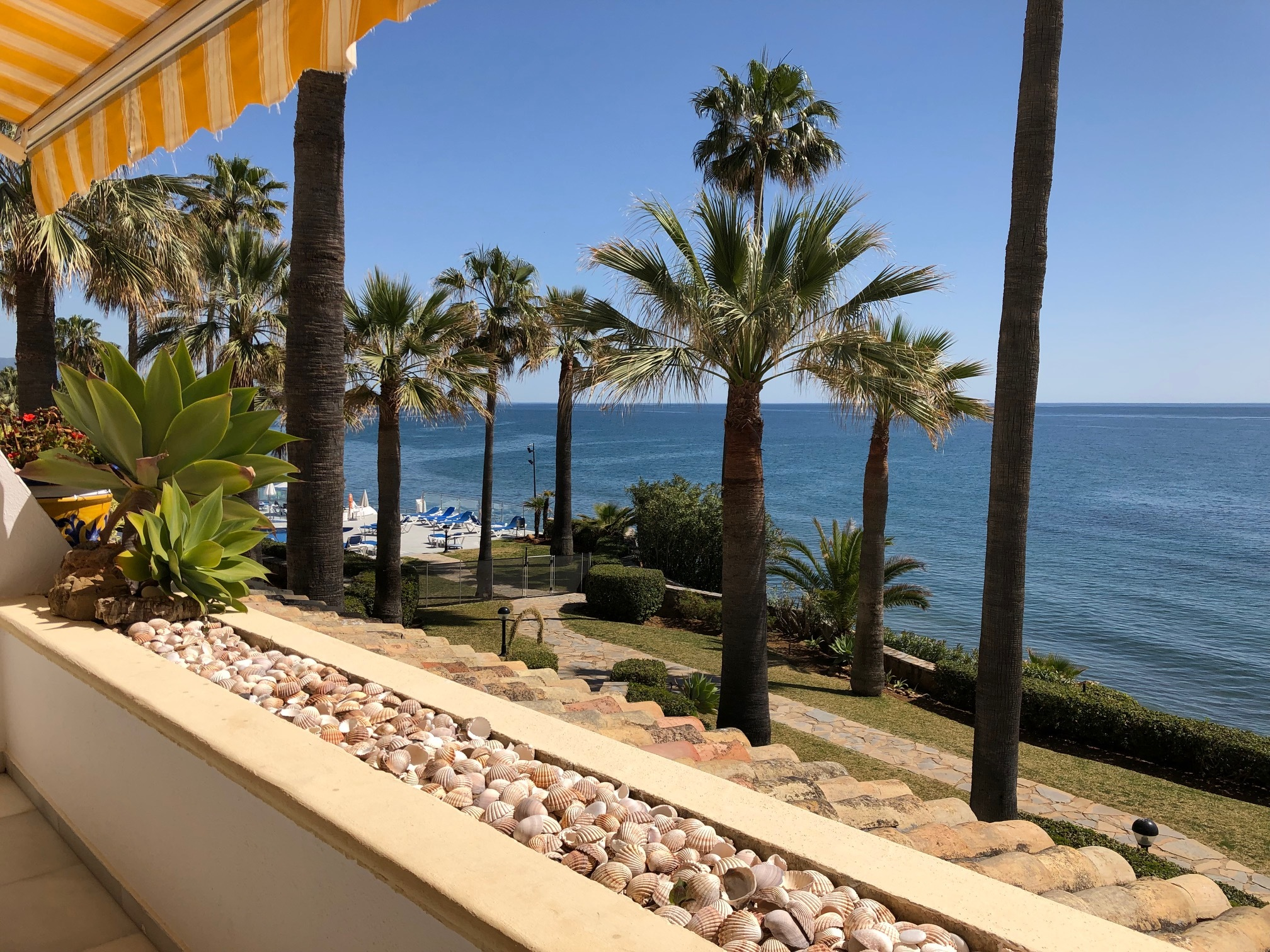 costa_del_sol2