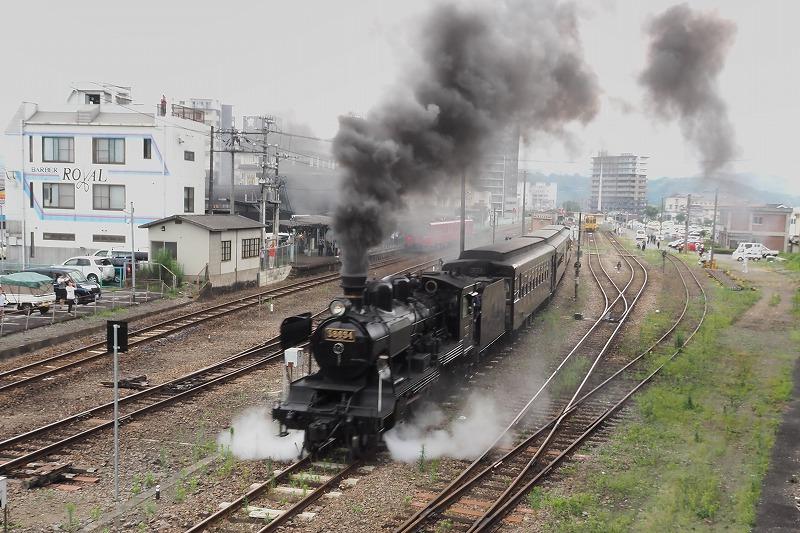 190709 SL (12)