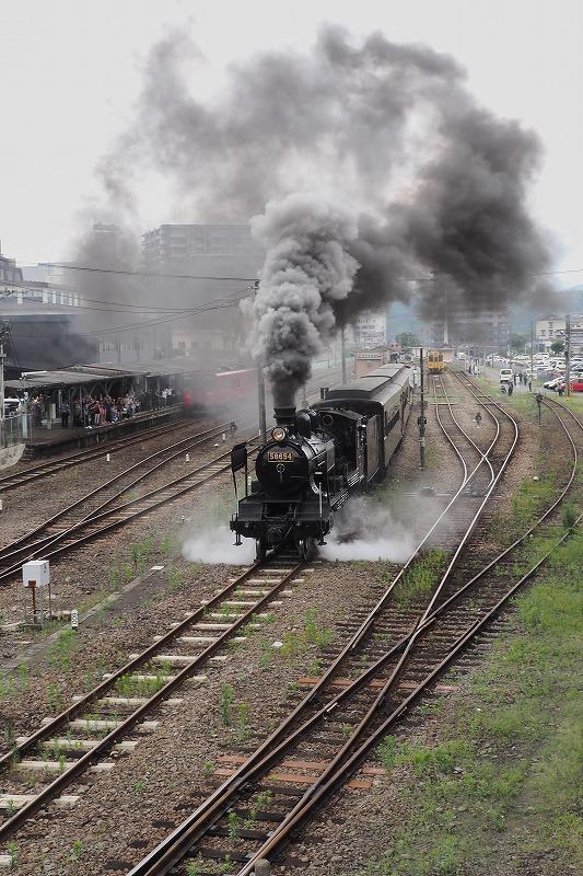 190709 SL (11)