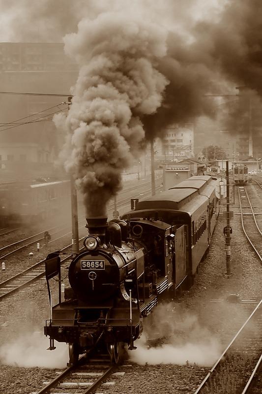 190709 SL (セピア2)