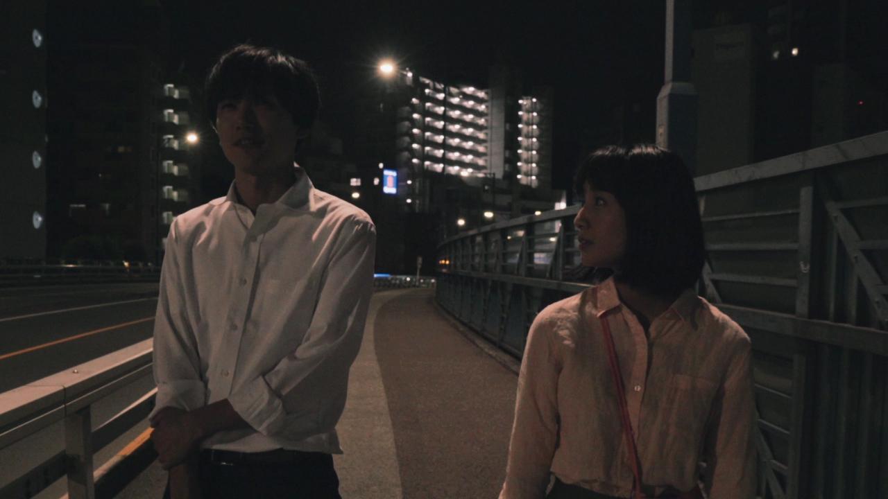 Uchimawari_SubStill002.jpg