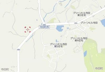 寺田のカフェ